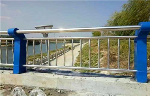 肇庆201不锈钢复合管护栏规格型号