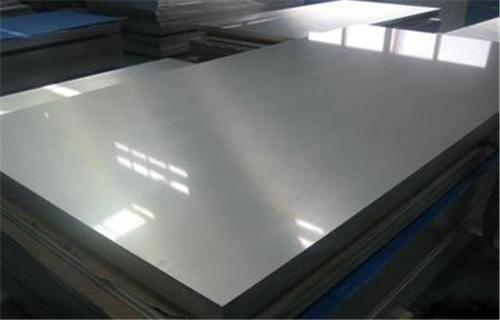 忻州20Cr钢板厂家批发