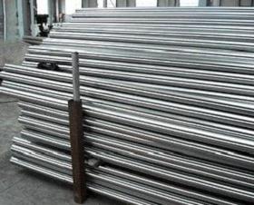 无锡内衬不锈钢复合管护栏厂家直销