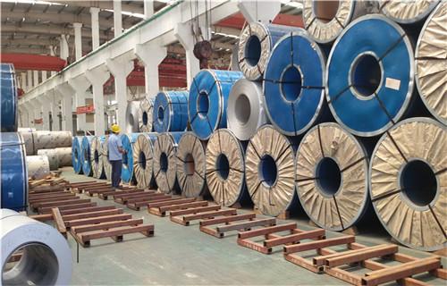 厂家现货福建304不锈钢板折弯、切割冲孔加工