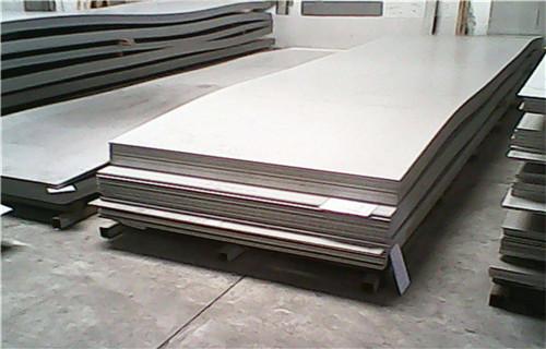 厂家现货池州304不锈钢板折弯、切割冲孔加工