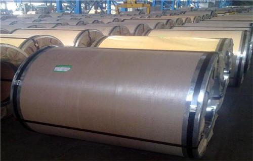 厂家现货邯郸304不锈钢板折弯、切割冲孔加工