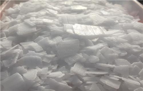 三亚片碱/氢氧化钠现货供应-三亚