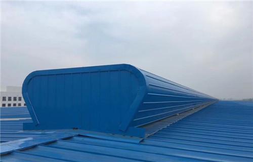 石家庄屋顶自然通风器生产厂家