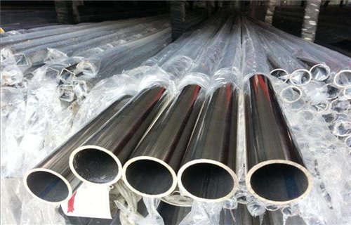 中卫304不锈钢管产品资讯