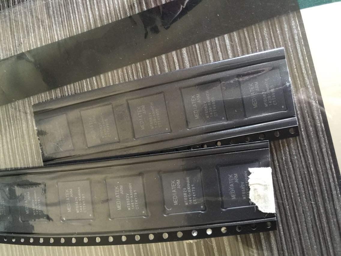 天津回收德州芯片收购TI系列IC