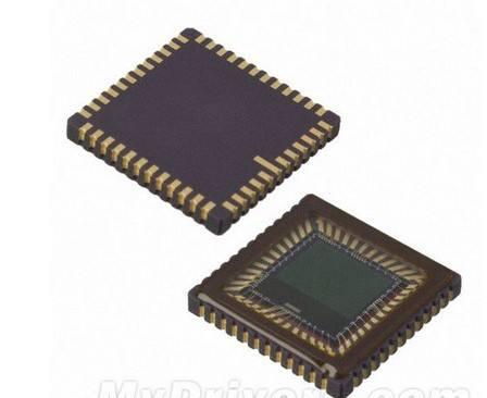东莞回收K4H系列内存芯片