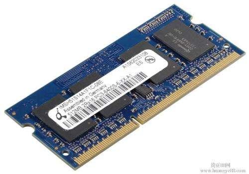 佛山回收MTK芯片回收全新芯片