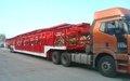 南通到新疆大件设备物流运输公司13685273673