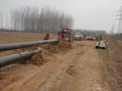 北京昌平区过马路拉管拉线施工队