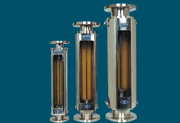 LZB-40玻璃转子流量计品牌