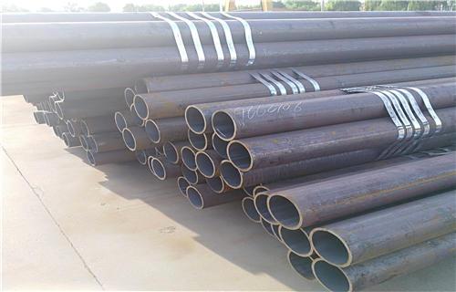南宁15#无缝钢管产品资讯