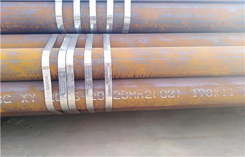 自贡10#无缝钢管厂家