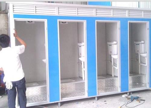 嗨合肥瑶海租赁移动洗手间出租活动洗手间出租临时卫生间租赁