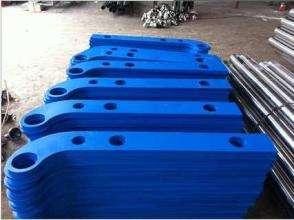 南京304不锈钢复合管护栏实体厂家