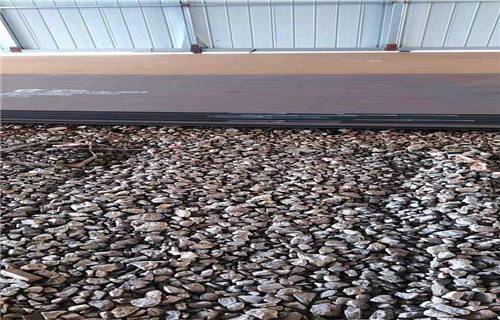 郴州Q345NH耐候板质量保证