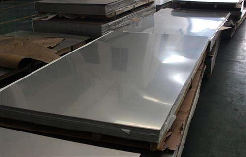 嘉兴10mm304不锈钢板(厂家销售)