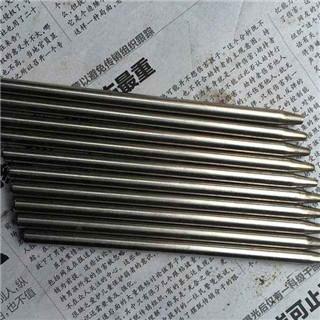 肇庆马达钢管带油精密度好保质保量好货直供