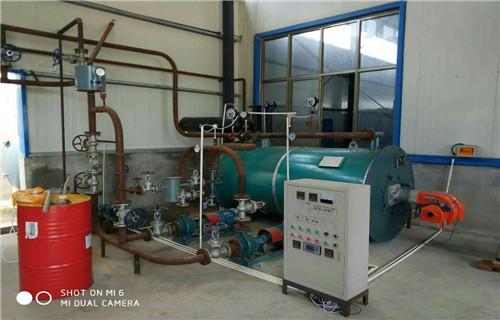 资阳节能环保锅炉现货供应商
