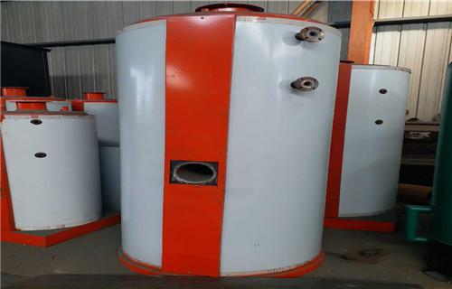 酒泉蒸汽锅炉安装厂家