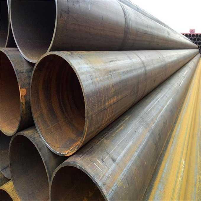 GB9948/20#石油裂化管/钢管价格资讯