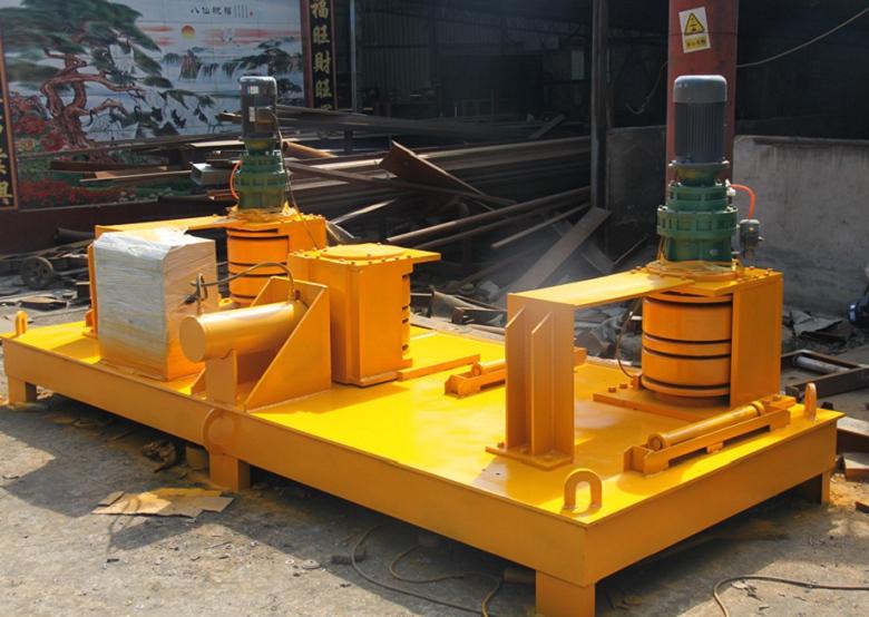 槽钢弯弧用什么机器拉萨生产商