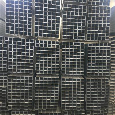 台州SPCC镀锌管小口径镀锌圆管厂家直销