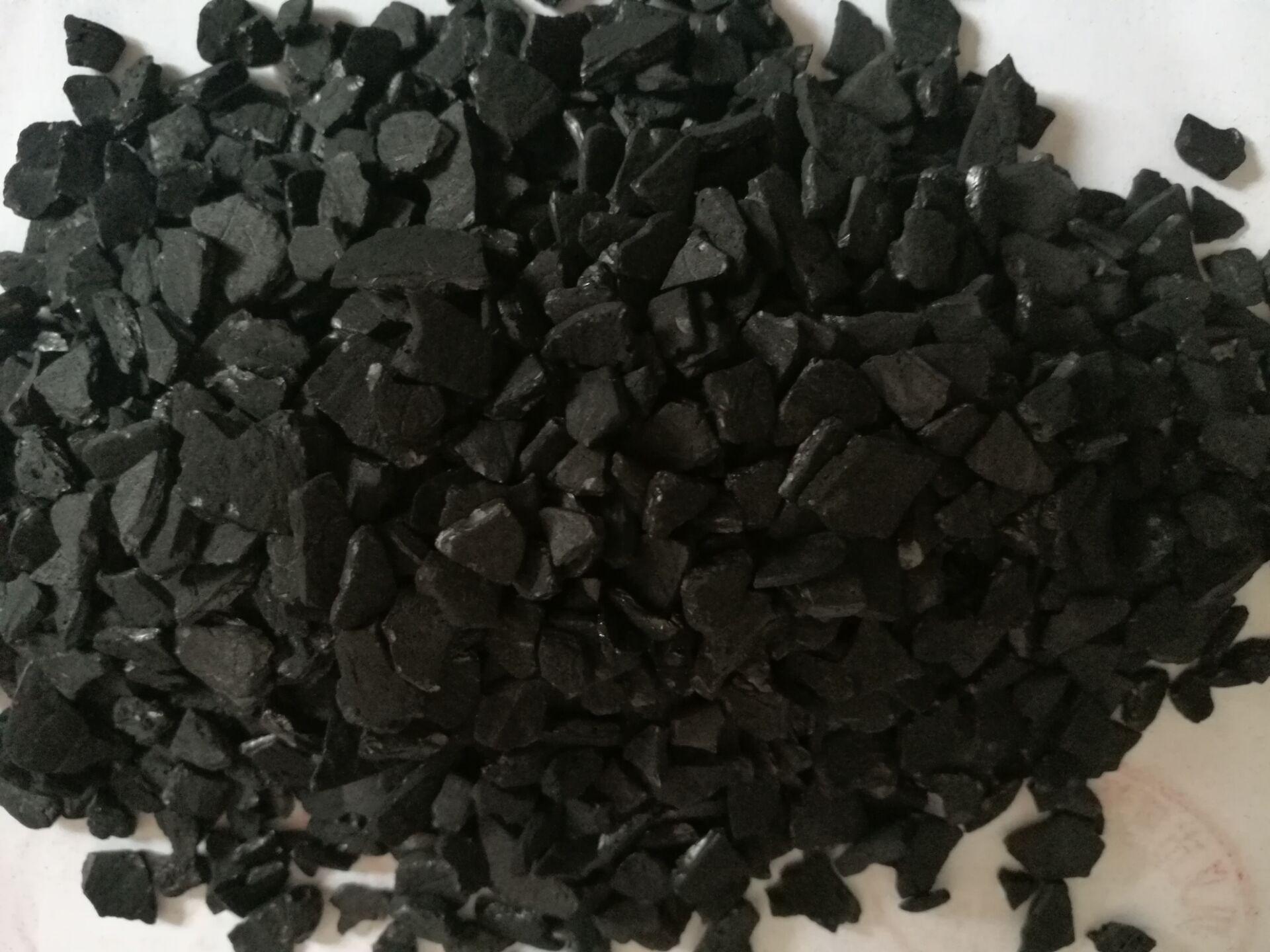 邵阳煤质活性炭代理点