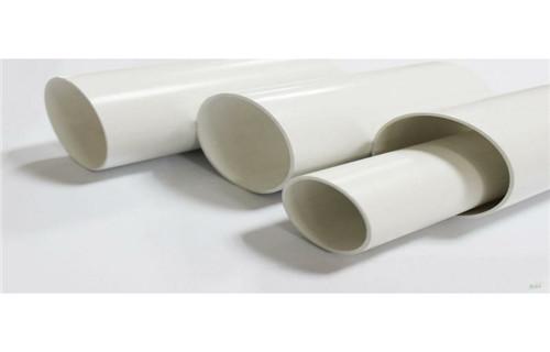 佳县PVC给水管安装方法