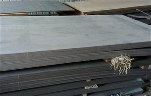 晋中40Cr钢板切割销售宝佳公司