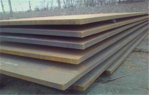 崇左20Mn钢板厂家销售宝佳公司