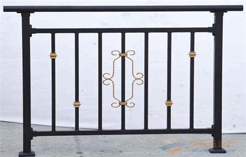 贵港不锈钢复合管护栏厂家质量更好