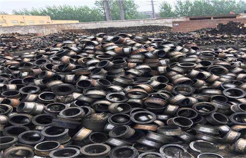 贵州gcr15轴承钢最低报价