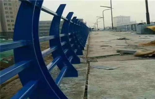 内蒙古201不锈钢复合管护栏规格齐全