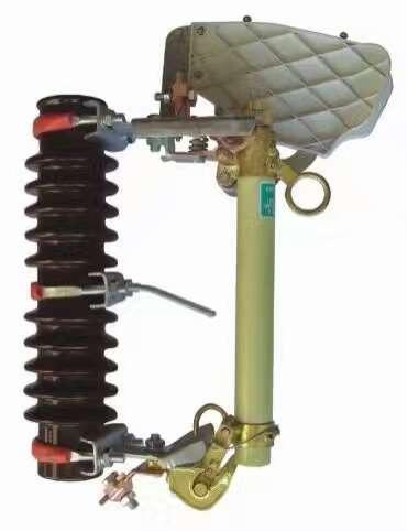 PRW-15F/200A-西高所型式试验报告