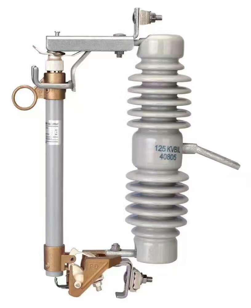 柱上令克开关/PRW12-10/100A-生产厂家/价格低