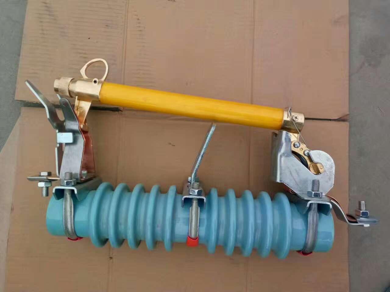 柱上令克开关/HRW10-12-200A-生产厂家/价格低