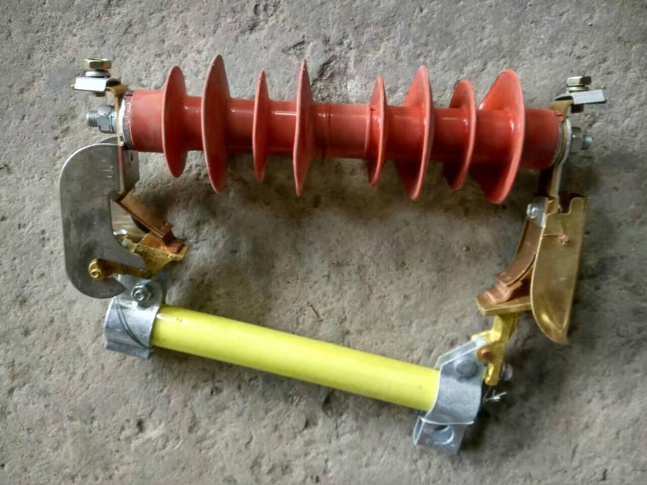 柱上令克开关/RW11-200A-生产厂家/价格低